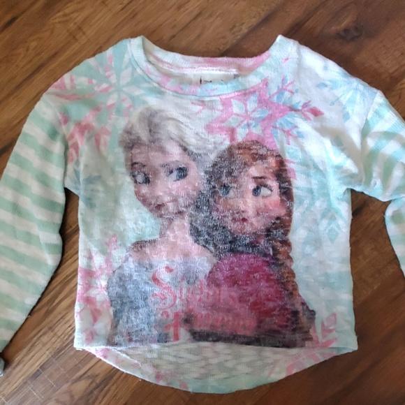 Disney Other - Disney sweater